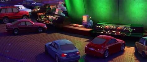 imcdborg  bmw    cars
