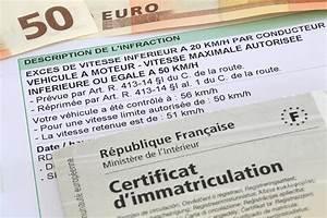 Exces De Vitesse Amende : exc s de vitesse loi et sanctions ~ Medecine-chirurgie-esthetiques.com Avis de Voitures