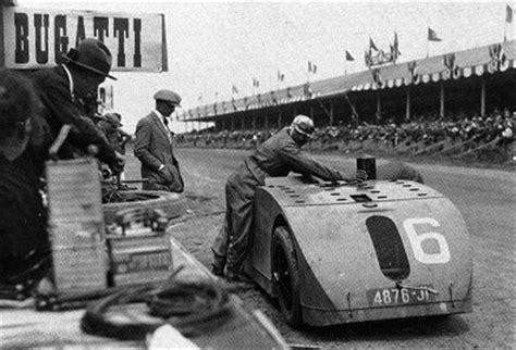 grand prix cars bugatti  tank