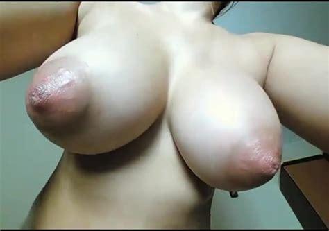 Huge Pointy Tits My Wife Gets Her Big Tits Slapped Xxx