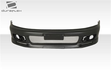 2003 Mitsubishi Galant Front Bumper by Welcome To Dimensions Inventory Item 1999
