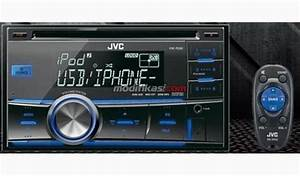 77  Warna Kabel Head Unit Mobilio