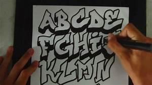 Abjad Graffiti 3d Search Results Calendar 2015