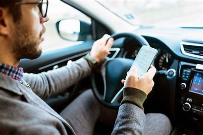 Driving Texting Stop Yourself Dangers Tricks