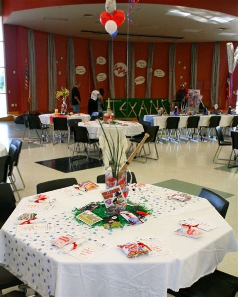 Baseball Banquet Decorating Ideas  Baseball Banquet. Rooms To Go Loft Beds. Living Room Light Stand. Gray And Teal Living Room. Bay Window Decorating Ideas. Outdoor Thanksgiving Decorations Lighted. Rooms For Rent In Raleigh Nc. Decorative Wall Board. Decorative Notebooks