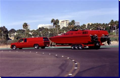 Boat Trailer Undercarriage by Salt Away S Trailer Applications