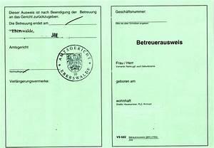 Steuerschuldnerschaft Des Leistungsempfängers Rechnung : angebot und rechnung erstellen f r handwerker ~ Themetempest.com Abrechnung