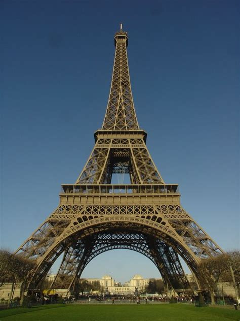 high definition photo  wallpapers eiffel tower