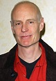 Matt Frewer Cast as Pestilence on Supernatural - TV Fanatic