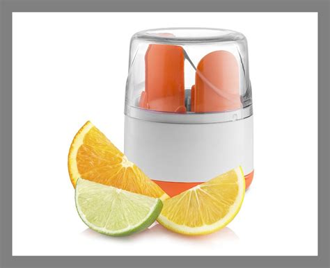 Kitchen Gadgets 20 Dollars by 7 Kitchen Gadgets 20 That Will Change The Way You