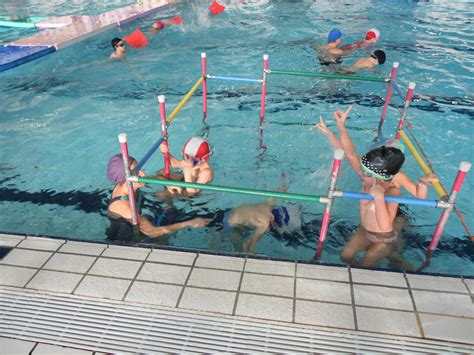 jeux de filles cuisine cycle natation cp ce1 ecole joseph lumbin