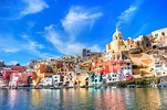 No Nos in Naples – What Not To Do Here   GuideAdvisor