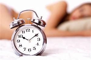 Morgens Besser Aufstehen : tipps um morgens besser aufstehen zu k nnen ~ Yasmunasinghe.com Haus und Dekorationen