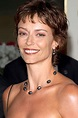 Rachel Ward (1957) | Movie and TV Wiki | FANDOM powered by ...