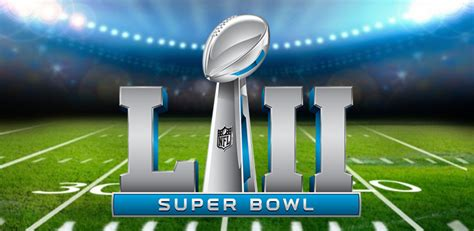 Best Online Sites To Use When Betting On Super Bowl 52