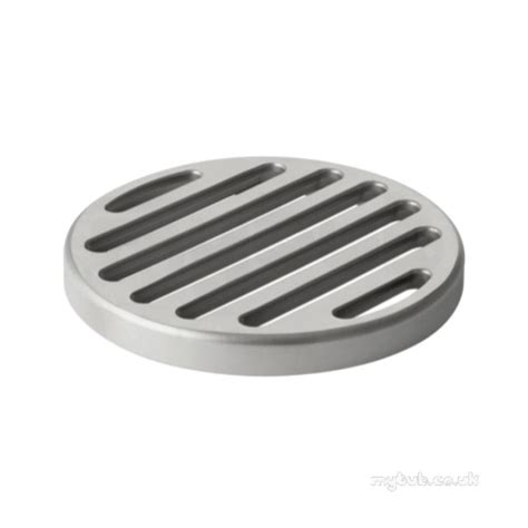 Wade Floor Drain Trap by Hdpe Varino Floor Drain Cover Spare 388 133 00 1 Geberit