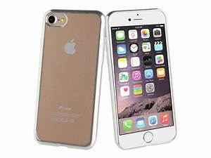 Protection Téléphone Portable : muvit life bling coque de protection pour t l phone ~ Premium-room.com Idées de Décoration