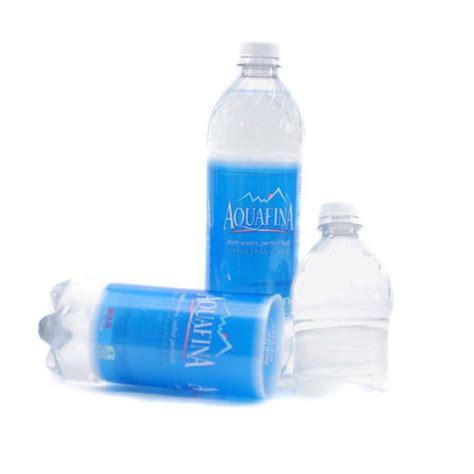 cuisine cacher bouteille d 39 eau cachette la meilleure cachette