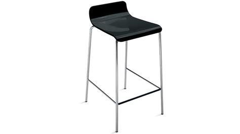 sgabelli scavolini stools endless official usa scavolini site