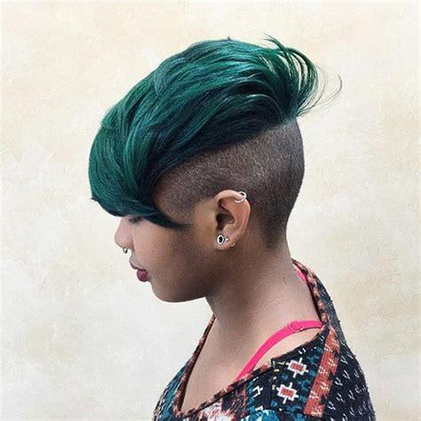 37 Trendy Short Hairstyles For Black Women Sensod
