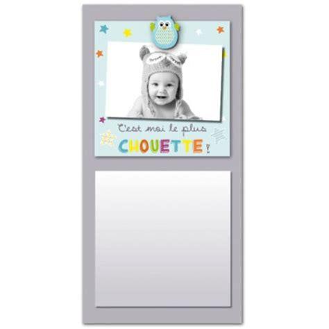 miroir chambre bébé miroir porte manteau pour décorer une chambre de fille