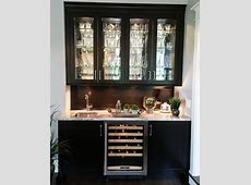 Chic Ideas Corner Bar Cabinet Modern Wine And Bars