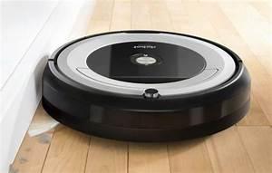 Best Robot Vacuum Cleaner In 2019  Top 10 Robot Vacuums
