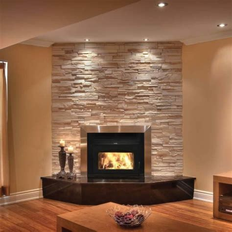 poele a bois encastrable poeles foyers encastrable bois cheminee en 2018 foyer bois et poele a bois
