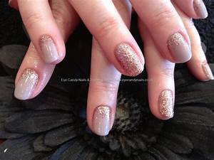Eye Candy Nails & Training - 'Marilyn's Diamonds' natural ...