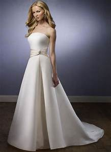 places to search for wedding gowns under 500 With wedding dress under 500