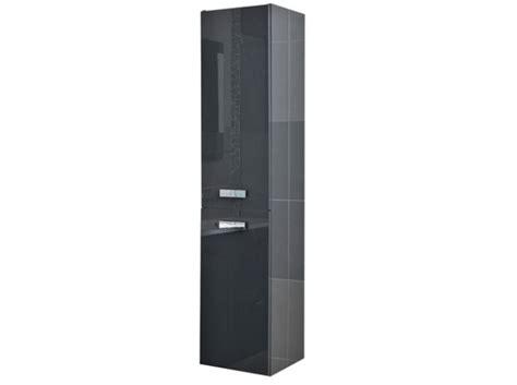 colonne chambre armoire colonne chambre ikea