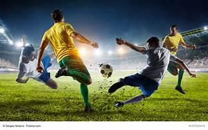 Fußball Wm 2018 Fanartikel : fu ball wm 2018 fanartikel bei neumeyer abzeichen ~ Kayakingforconservation.com Haus und Dekorationen