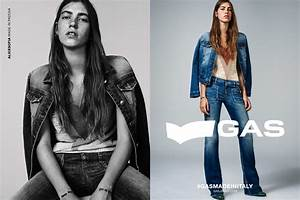 GAS Jeans u2013 Out There