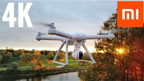 xiaomi fimi  se analise completa  dji mavic air dronemodelismo