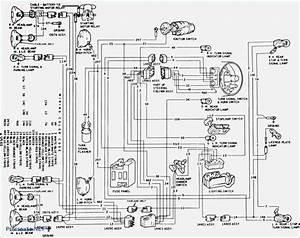 1967 Mustang Ignition Wiring Diagram  U2013 Vivresaville Com