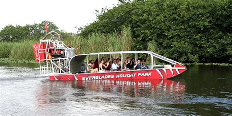everglades fan boat rides everglades airboat rides airboat ride