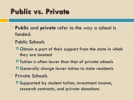 compare and contrast essay between public and private universities image result for compare and contrast essay between public and private  universities