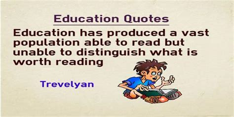 education quotes brain quotes