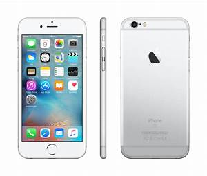 osta iphone 6