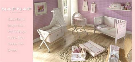 naf naf chambre bébé naf naf chambre de bébé en vente privée paperblog