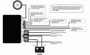 Harvel Engine Start Stop System Wiring Diagram