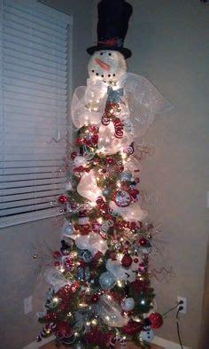 images  snowman tree  pinterest crackers