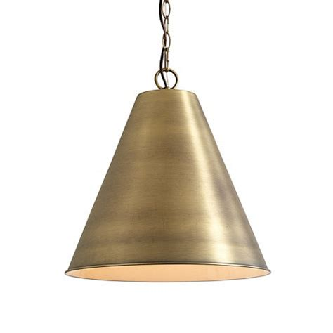 medium goodman hanging l circa lighting medium goodman hanging l copy cat chic
