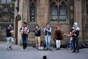 Italian folk music - Wikipedia  Italian