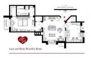 blueprints for homes floor plans of homes from tv shows