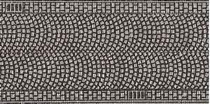 L Steine 1m : tt kopfsteinpflaster l x b 1 m x 50 mm noch 48430 kaufen ~ A.2002-acura-tl-radio.info Haus und Dekorationen
