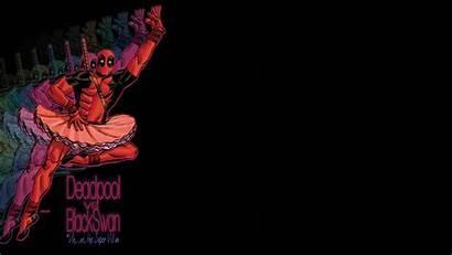 Deadpool Funny Marvel Comics Wallpapers Wade Wilson