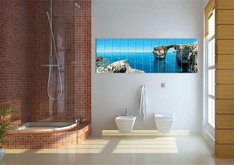 ceramic tiles  bathroom flooring ideas