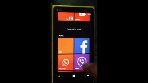 how to make window live id nokia lumia 510 apktodownload