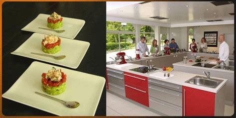 cours cuisine etienne cours de cuisine avec un chef à angers